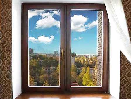 Рассчитать стоимость остекления балкона