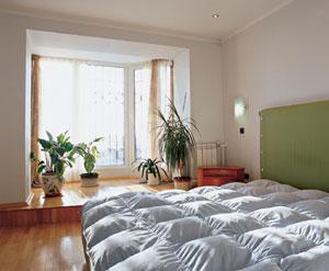 francuzskoe-osteklenie-balkonov-03