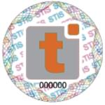 teplopakety-03