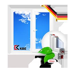 okno_KBE88