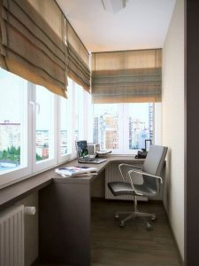 70d64f6f5b07051ee3a747e34abb16c3--flat-design-small-spaces