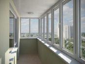 osteklenie-balkonov-i-lodzhij-pod-klyuch-v-nizhnem-novgorode4
