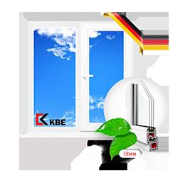 okno_KBE-Engine
