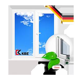 okno_KBE-Gut