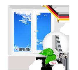 okno_Rehau-delight