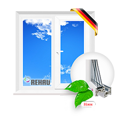 okno_Rehau-geneo