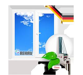 okno_Rehau-sib