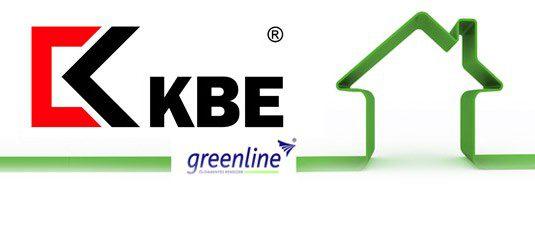 kbe_logo-c535x230